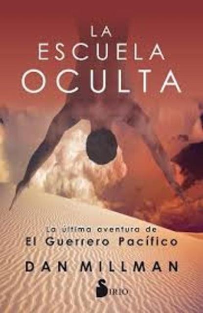 89396-LA-ESCUELA-OCULTA-9788417030476