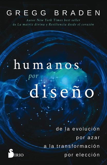 45667-HUMANOS-POR-DISENO-9788417030759