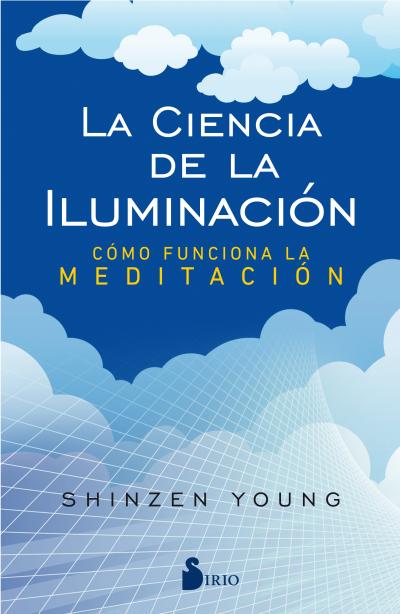 84307-CIENCIA-DE-LA-ILUMINACION-9788417030773
