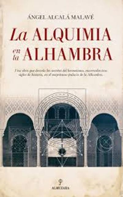 45968-ALQUIMIA-EN-LA-ALHAMBRA-9788417044220