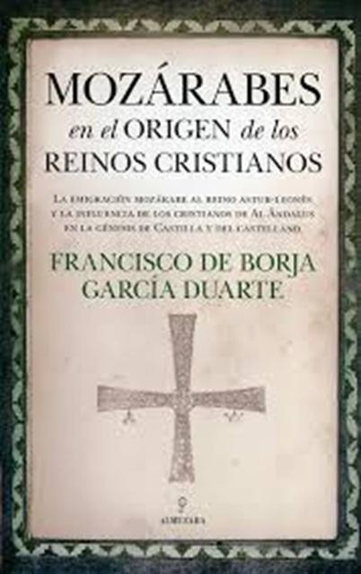 45885-MOZARABES-EN-EL-ORIGEN-DE-LOS-REINOS-CRISTIANOS-9788417044374
