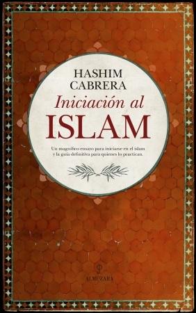 45943-INICIACION-AL-ISLAM-9788417044398
