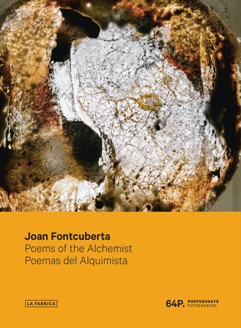 83351-POEMAS-DEL-ALQUIMISTA-POEMS-OF-THE-ALCHEMIST-ED-BILINGUE-ESPANOL-INGLES-9788417048471
