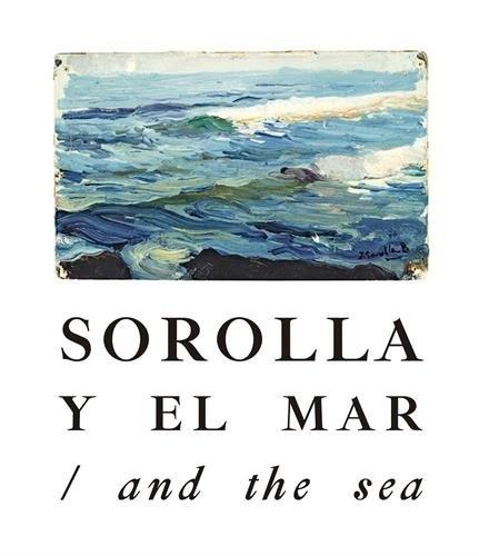 82724-SOROLLA-Y-EL-MAR-9788417048587