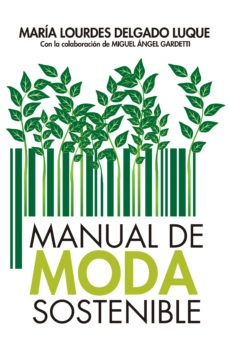 91934-MANUAL-DE-MODA-SOSTENIBLE-9788417057794