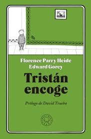 85109-TRISTAN-ENCOGE-9788417059224
