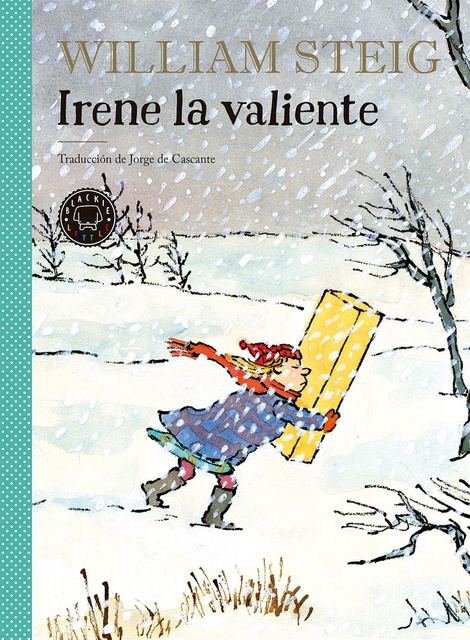 85106-IRENE-LA-VALIENTE-9788417059347