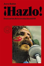 83555-HAZLO-ESCENARIOS-DE-LA-REVOLUCION-DEL-6-9788417059804