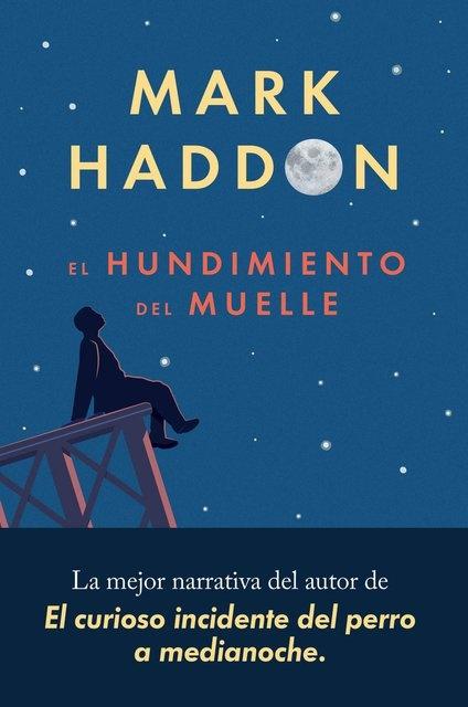 85913-EL-HUNDIMIENTO-DEL-MUELLE-9788417081553