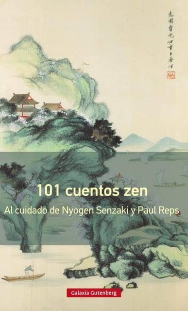 90574-101-CUENTOS-ZEN-9788417088354