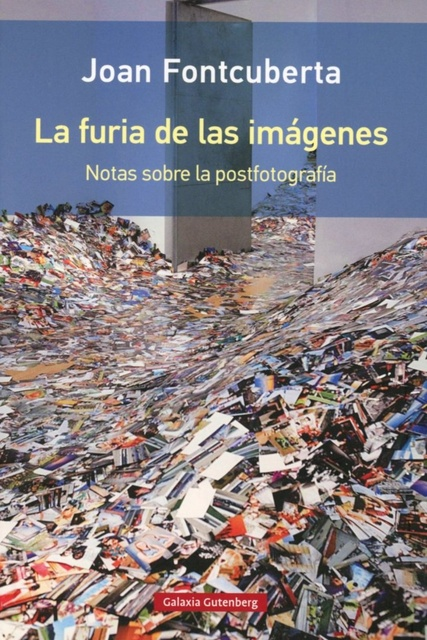 42841-LA-FURIA-DE-LAS-IMAGENES-9788417088934