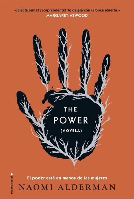 53132-THE-POWER-9788417092443