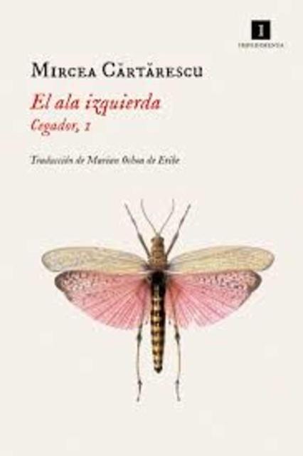 84084-ALA-IZQUIERDA-CEGADOR-I-EL-9788417115869