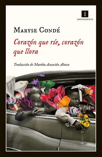 92726-CORAZON-QUE-LLORA-CORAZON-QUE-RIE-9788417115999