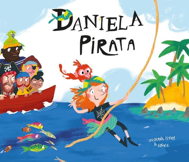 71335-DANIELA-PIRATA-NUEVO-9788417123116