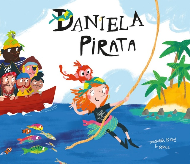 71335-DANIELA-PIRATA-9788417123116