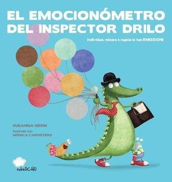 71082-EL-EMOCIONOMETRO-DEL-INSPECTOR-DRILO-9788417123161
