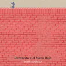 91792-RATONCITA-Y-EL-MURO-ROJO-9788417123178