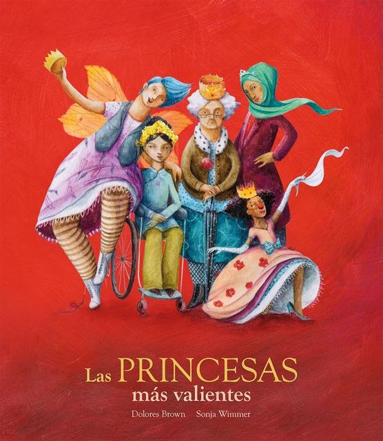 89903-LAS-PRINCESAS-MAS-VALIENTES-9788417123376