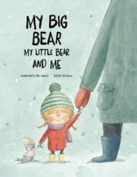 91787-MY-LITTLE-BEAR-AND-ME-MY-BIG-BEAR-9788417123505