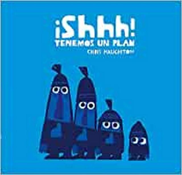 92436-SHHH-TENEMOS-UN-PLAN-CARTONE-9788417123765