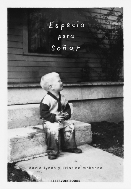 85210-ESPACIO-PARA-SONAR-9788417125141