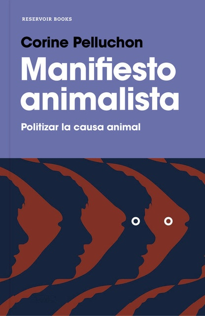 52540-MANIFIESTO-ANIMALISTA-9788417125264