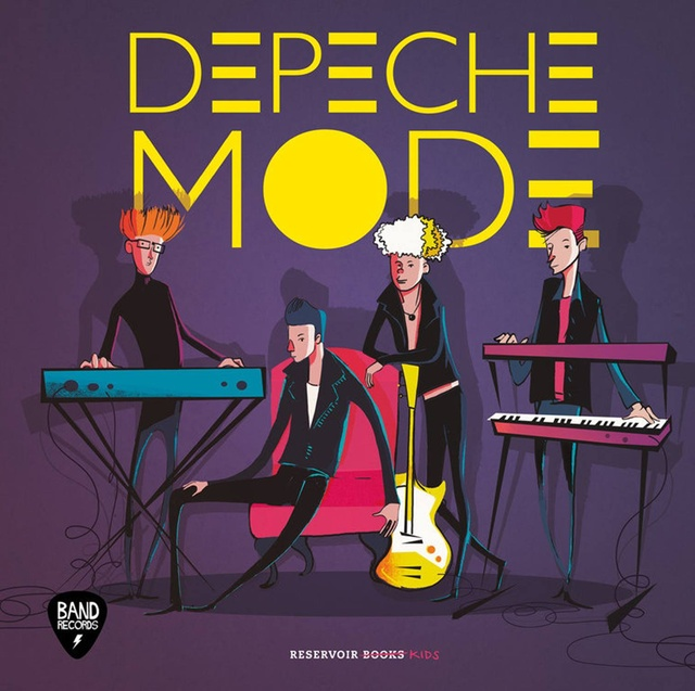 60078-DEPECHE-MODE-BAND-RECORDS-9788417125585