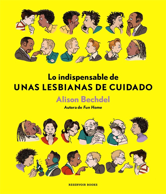 84367-INDISPENSABLE-DE-UNAS-LESBIANAS-DE-CUIDADO-9788417125875