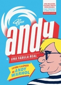 84659-ANDY-UNA-FABULA-REAL-9788417125943