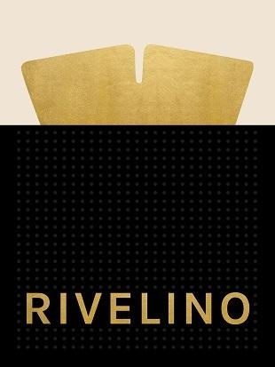 82750-RIVELINO-9788417141103