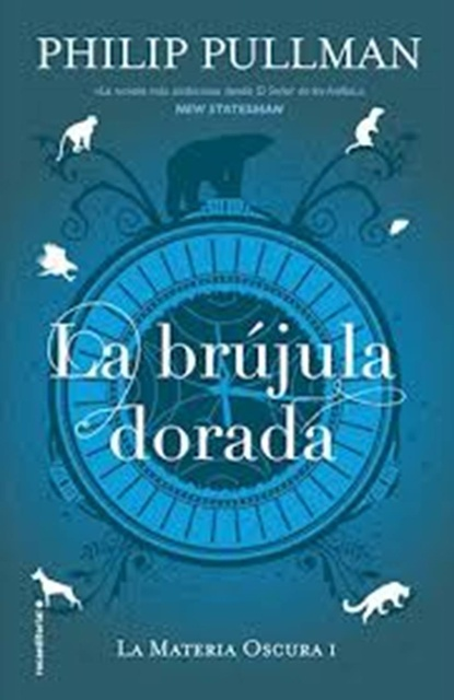 52651-LA-BRUJULA-DORADA-9788417167202