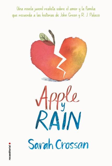 58173-APPLE-Y-RAIN-9788417167967