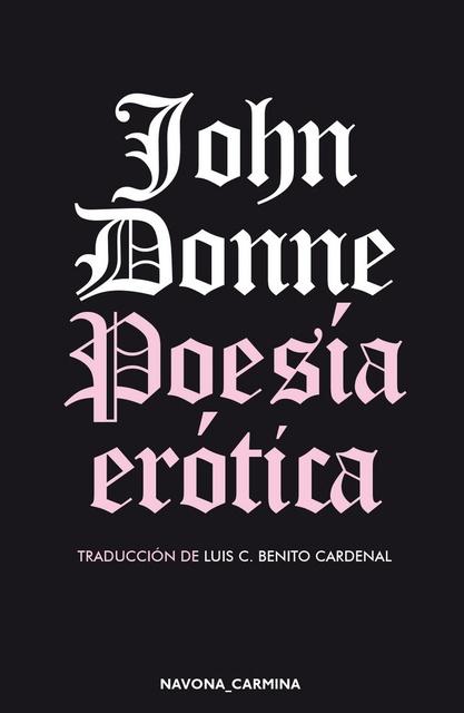86006-POESIA-EROTICA-9788417181376