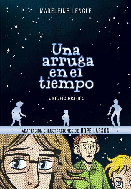 58620-UNA-ARRUGA-EN-EL-TIEMPO-9788417247027