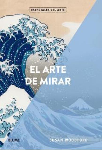 90005-EL-ARTE-DE-MIRAR-9788417254353