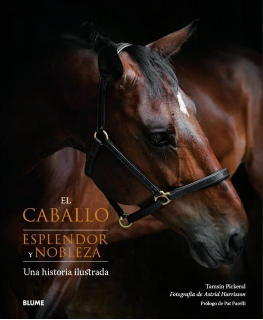 93857-EL-CABALLO-ESPLENDOR-Y-NOBLEZA-UNA-HISTORIA-ILUSTRADA-9788417254445