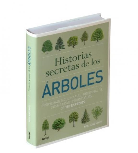 90001-HISTORIAS-SECRETAS-DE-LOS-ARBOLES-9788417254575