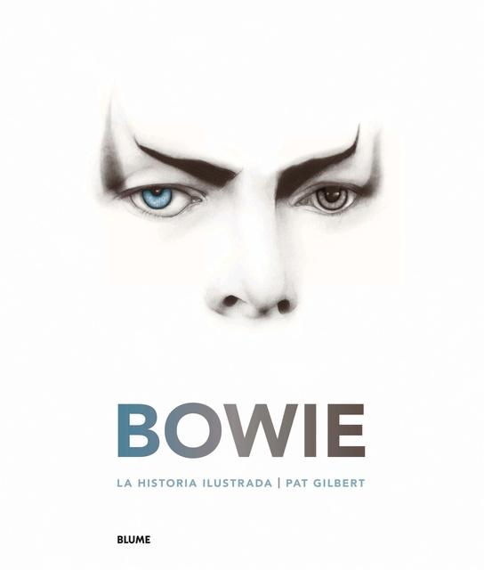 82532-BOWIE-LA-HISTORIA-ILUSTRADA-9788417254667
