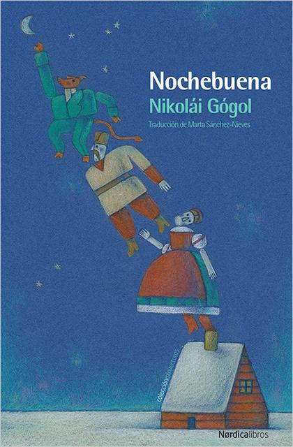 84092-NOCHEBUENA-9788417281045