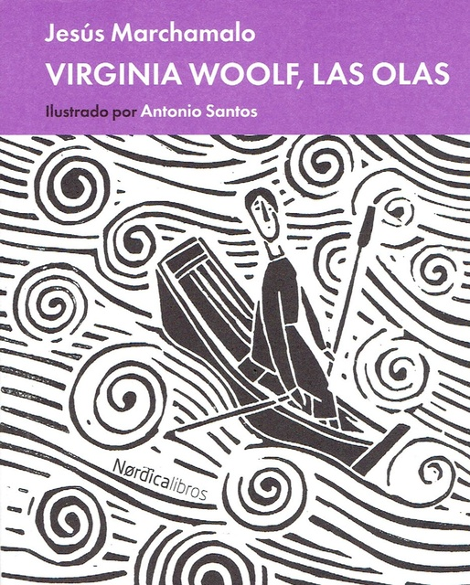 77883-LAS-OLAS-VIRGINIA-WOOLF-9788417281052