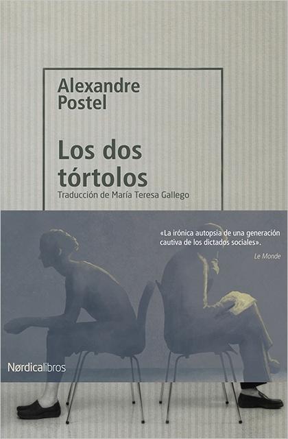 89567-LOS-DOS-TORTOLOS-9788417281212