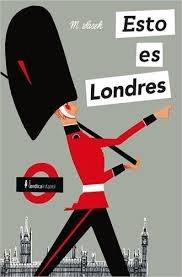 89579-ESTO-ES-LONDRES-9788417281267