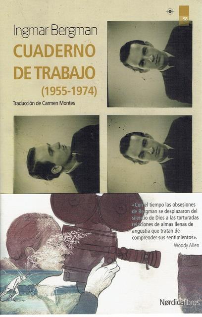 84082-CUADERNO-DE-TRABAJO-1955-1974-9788417281533