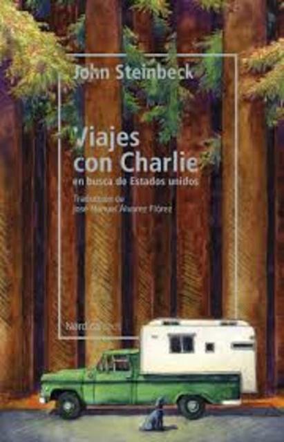 89552-VIAJES-CON-CHARLEY-EN-BUSCA-DE-ESTADOS-UNIDOS-2A-ED-9788417281601