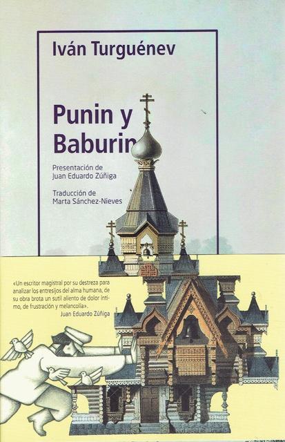84088-PUNIN-Y-BARBURIN-9788417281731