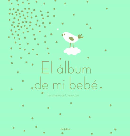 94702-EL-ALBUM-DE-MI-BEBE-9788417338701