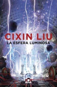 87317-LA-ESFERA-LUMINOSA-9788417347338