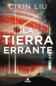 91855-LA-TIERRA-ERRANTE-9788417347567