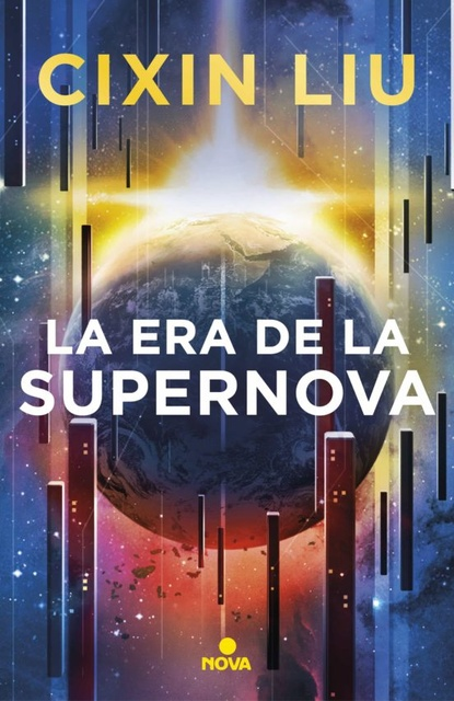 97841-LA-ERA-DE-LA-SUPERNOVA-9788417347949